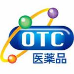 http://www.jsmi.jp/what/img/otc_logo.jpg